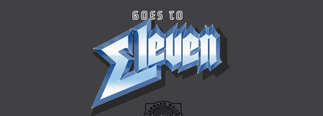 Elevenweb2