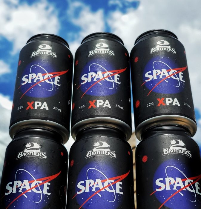spacexpa